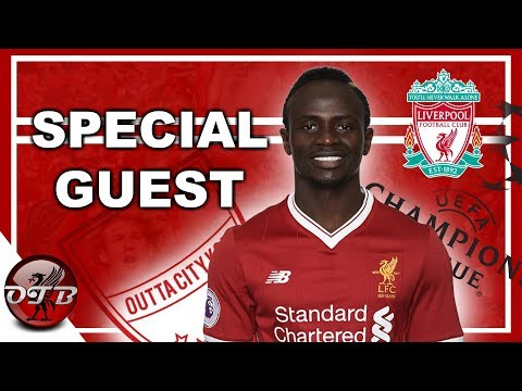 """Can Liverpool Win The Champions League"" 