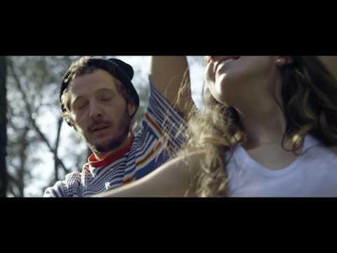 'L´Apartament' nou videoclip de Pantaleó