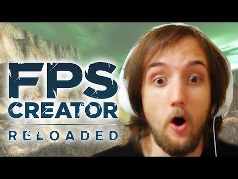fps - Questo engine promette risultati di alta qualità. Valutiamo lo insieme. Teamspeak: server.acegamer.it.