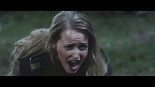 Nonton Feed Official Trailer #1 2017 Troian Bellisario, Tom Felton Drama Movie HD   YouTube Film Subtitle Indonesia Streaming Movie Download