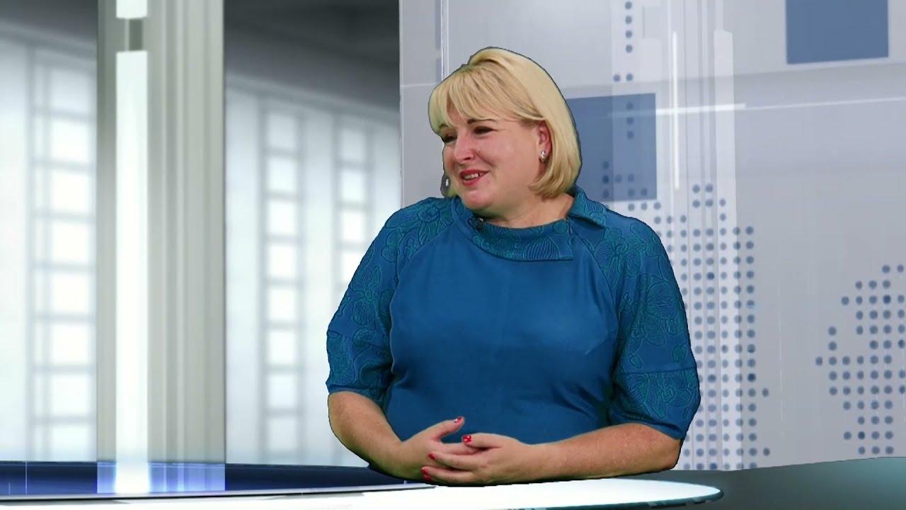 Татьяна Удинцева, Начальник управления образования