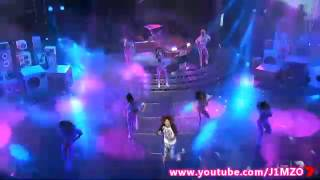 Redfoo (of LMFAO) - New Thang (Live) - World Premiere - The X Factor Australia 2014, new thang, redfoo, the x factor australia
