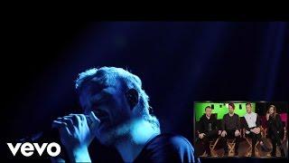 Imagine Dragons - #VevoCertified, Pt. 4: Demons (Imagine Dragons Commentary)