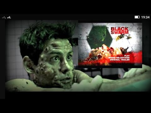 Video Black Swarm New Hollywood Sci - Fi Hindi dubbed Movie HD || Category : Science Fiction download in MP3, 3GP, MP4, WEBM, AVI, FLV January 2017