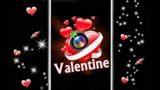 Valentine Camera+ YouTube video