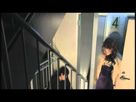 Video Japanese vampire gril download in MP3, 3GP, MP4, WEBM, AVI, FLV January 2017