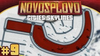 Cities Skylines gameplay! Now available for viewing! Luxurious apartments in the bleakest city in the world!Here's my mod list: http://steamcommunity.com/sharedfiles/filedetails/?id=929610961Series Playlist: https://www.youtube.com/watch?v=9Ay3Zpnlm58&index=1&list=PLtZHIFR5osfCTdbk36_Ou436Xf2FIMU-ZThanks for watching! Here are some other videos you might like:Farming Valley with me, Duncan and Lewis: https://www.youtube.com/watch?v=aCCqFWcmApE&index=1&t=728s&list=PLtZHIFR5osfAKg4LeHwihQV6iYLJv52tYTerraria with Duncan, Lewis and Tom: https://www.youtube.com/watch?v=yLoAIyx4Dzg&list=PLtZHIFR5osfDjTfABmtcO_DuCgpJBRDk4&index=1VR Games: https://www.youtube.com/watch?v=g5pW9RjwzmM&list=PLtZHIFR5osfBhmedpyhPEoMtNTQeauOse&index=1I stream sometimes at twitch.tv/sjinAlso, I have a store! http://smarturl.it/yogsSjinAnd if you want to subcribe: http://yogsca.st/SjinSub ♥Facebook: https://www.facebook.com/yogsjinReddit: http://www.reddit.com/r/yogscastTwitter: @YogscastSjinPowered by Doghouse Systems in the US:http://www.doghousesystems.com/v/yogscast.aspUse the code YOGSCAST to get a free 240GB SSD and a groovy Honeydew graphic applied to any case!Powered by Chillblast in the UK: http://www.chillblast.com/yogscast.htmlMailbox: The Yogscast, PO Box 3125 Bristol BS2 2DGBusiness enquiries: contact@yogscast.com