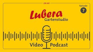 Gartenstudio Podcast #7: Himbeeren Pflege