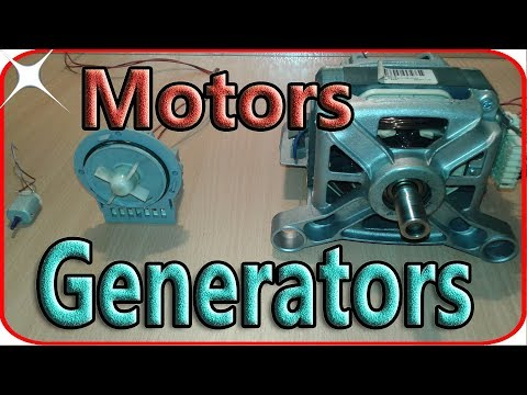 Video Washing machine motor generator wiring download in MP3, 3GP, MP4, WEBM, AVI, FLV January 2017