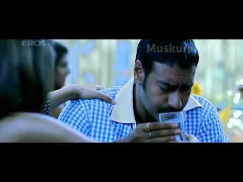 Video Sauda Hai Dil ka (ft. Ajay Devgan & Bipasha Basu) [Full song; movie: Aakrosh 2010] HD +Lyrics download in MP3, 3GP, MP4, WEBM, AVI, FLV January 2017