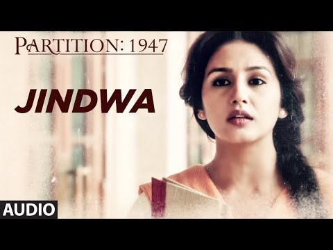 Jindwa Songs mp3 download and Lyrics