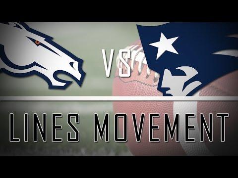 Free NFL Picks: Broncos vs Patriots