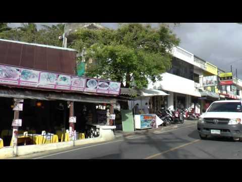 Phuket July 2014