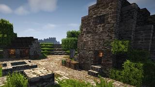 Greener Pastures :: Dukonia Survival #013