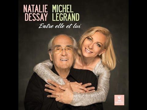 Natalie dessay biography