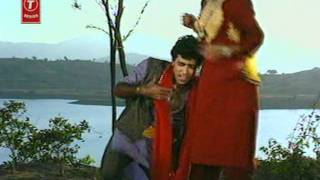 Video Kya Karthe The Saajna (Full Song) Film - Lal Dupatta Malmal Ka MP3, 3GP, MP4, WEBM, AVI, FLV September 2019