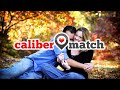 Video for Matchmaking and Dating Service Knoxville