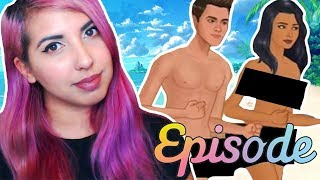 WE DID WHAT? | Falling For The Dolan Twins | Episode #14