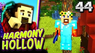 """""""I DID IT!!"""" 