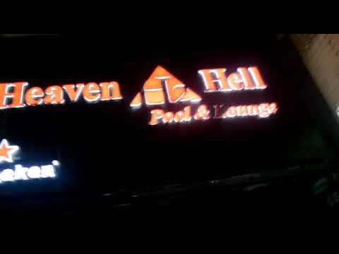 Video Heaven Hell H2 download in MP3, 3GP, MP4, WEBM, AVI, FLV January 2017