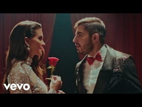 Joss Favela, Greeicy - La Magia de Tus Ojos (Versión Pop - Official Video)