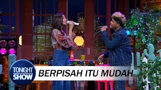 Video Rizky Febian & Mikha Tambayong - Berpisah itu Mudah MP3, 3GP, MP4, WEBM, AVI, FLV Juli 2018