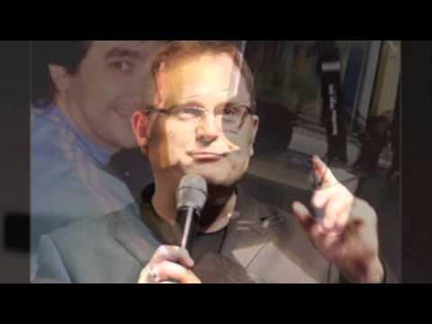 Marcos Witt y Gebel contestan a sus criticos
