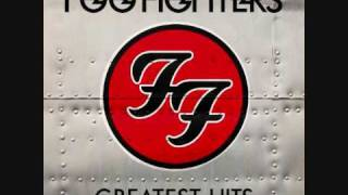 Video Foo fighters - Wheels LYRICS MP3, 3GP, MP4, WEBM, AVI, FLV Mei 2019