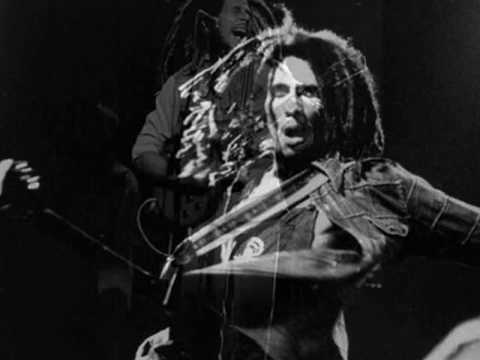 Video Bob Marley Is This Love Live 1978 download in MP3, 3GP, MP4, WEBM, AVI, FLV January 2017