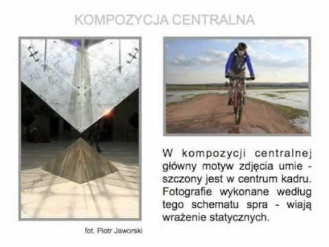 Fotografie (Agnieszka Jaworska)