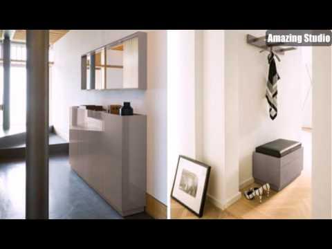 Dielenmoebel Hesperide Super Moderne Und Aktuelle Dielenmöbel