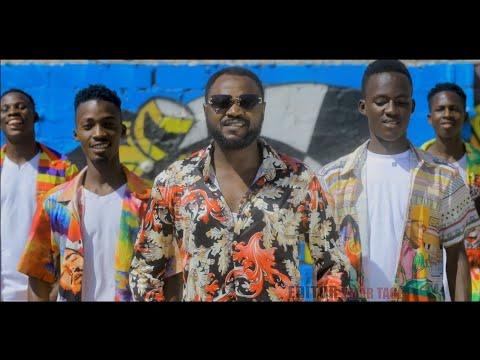 Adam A. Zango - So so soyayya ft Amrat kt (Official Video) lyrics - Husaini Danko