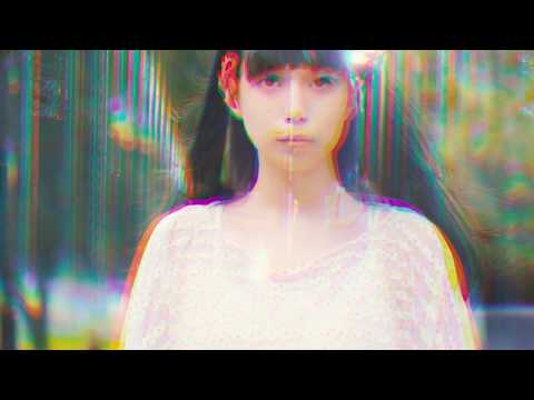 , title : 'Gateballers『Beautiful girl』MUSIC VIDEO'