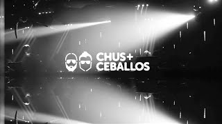 Watch now Chus & Ceballos at The Drop TV