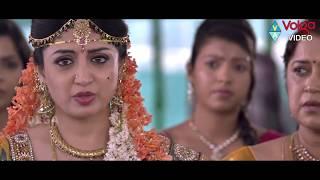 Video Poonam Kaur Back 2 Back Scenes || Latest Movie Scenes || Volga Videos 2017 MP3, 3GP, MP4, WEBM, AVI, FLV Desember 2017