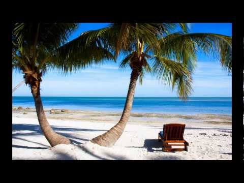 Florida Keys All Inclusive Resorts enjoy Florida Keys All Inclusive Resorts