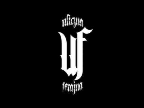 GucioNS feat Śruba (ULICZNA FERAJNA) - Dla was