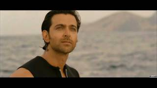 Nonton Imran's Poems/Poetry-Zindagi Na Milegi Dobara (2011) Film Subtitle Indonesia Streaming Movie Download