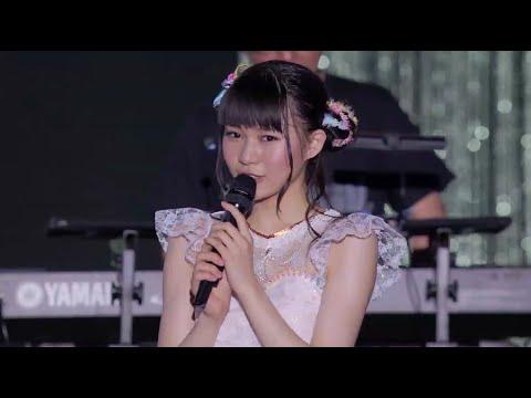4th - 東京女子流 〜野音 Agian〜 特設ページ https://www.tumblr.com/blog/tgsyaonagain ☆東京女子流史上、最も大きな壁にぶち当たった3rd JAPAN TOURを経て、メンバ...
