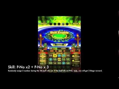 Video of Bingo Jungle