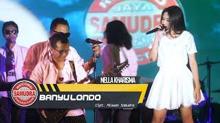 Nella Kharisma - Banyu Londo (Official Music Video)