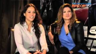 Nonton Razor Pop Tv   The Straits Times Interview An Actor Actress Of Fast And Furious 6 Film Subtitle Indonesia Streaming Movie Download