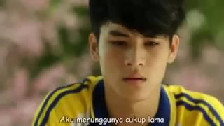 Nonton Just A Second Subtittle Indonesia Thailand Short Movie Film Subtitle Indonesia Streaming Movie Download