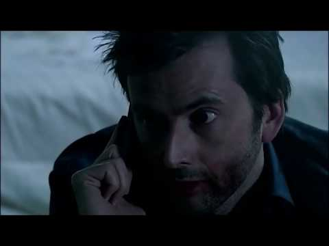 David Tennant as Kilgrave in Jessica Jones S1 Ep 5 - Highlights