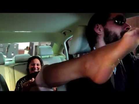 Music Video Asheville 2015