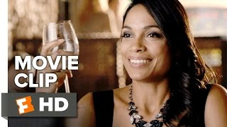Nonton Puerto Ricans In Paris Movie Clip   French Chicks  2016    Rosario Dawson  Luis Guzm  N Movie Hd Film Subtitle Indonesia Streaming Movie Download