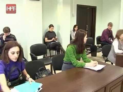 Администрация города оспорила в арбитражном суде решение о передачи акций предприятия Автобусный парк в гос.собственность Новгородской области