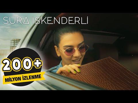 Azərbaycanlı müğənninin bu klipi rekord vurdu – üç aya 100 mln. baxış – VİDEO