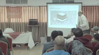<h5>Hajj Seminar 2014</h5>