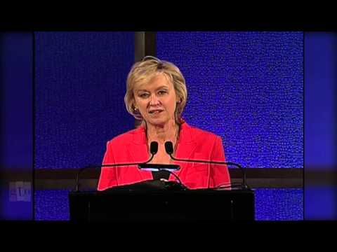 greater talent - Tina Brown, Founder and Editor in Chief of The Newsweek Daily Beast Company. Booking: http://bit.ly/TinaBrownBooking Subscribe to GTN on YouTube: http://bit....